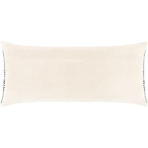 Harlow II Pillow - Cece & Me - Home and Gifts