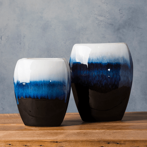 Harris Ceramics (Set of 2)