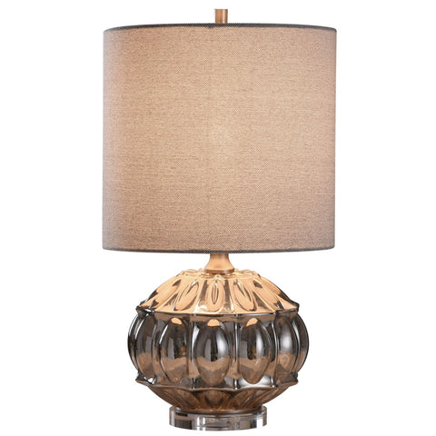 Harvey Table Lamp