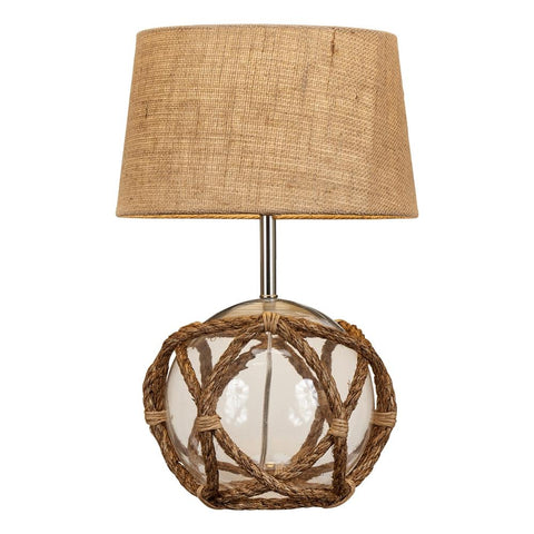 Image of Havana Table Lamp - Cece & Me - Home and Gifts