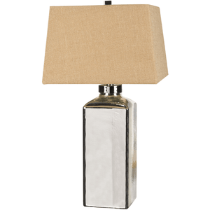 Holder Table Lamp - Cece & Me - Home and Gifts