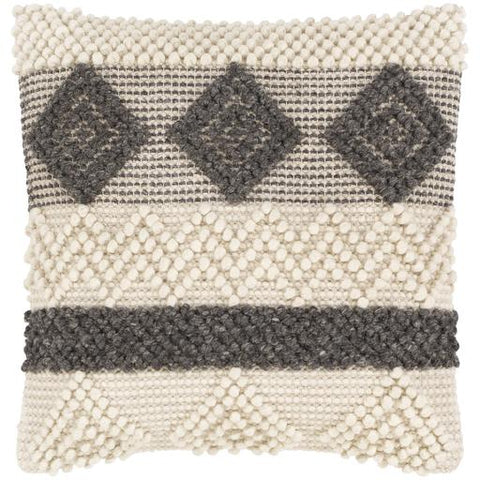 Hygge Pillow I - Cece & Me - Home and Gifts
