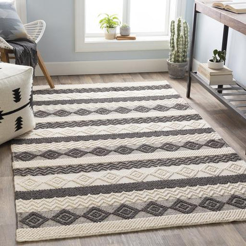 Hygge Rug III - Cece & Me - Home and Gifts