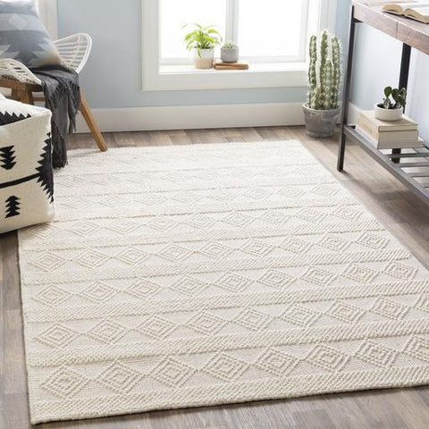 Hygge Rug I - Cece & Me - Home and Gifts