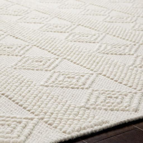 Image of Hygge Rug I - Cece & Me - Home and Gifts