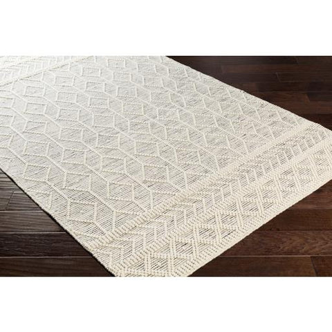 Hygge Rug VI - Cece & Me - Home and Gifts