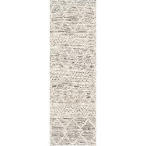Hygge Rug V - Cece & Me - Home and Gifts
