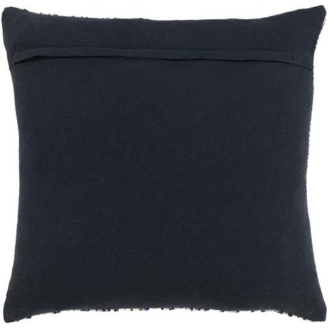 Ibiza II Pillow - Cece & Me - Home and Gifts