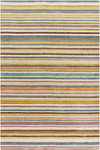 Indus Valley Rug ~ Muilti-Color