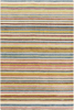 Indus Valley Rug ~ Muilti-Color - Cece & Me - Home and Gifts