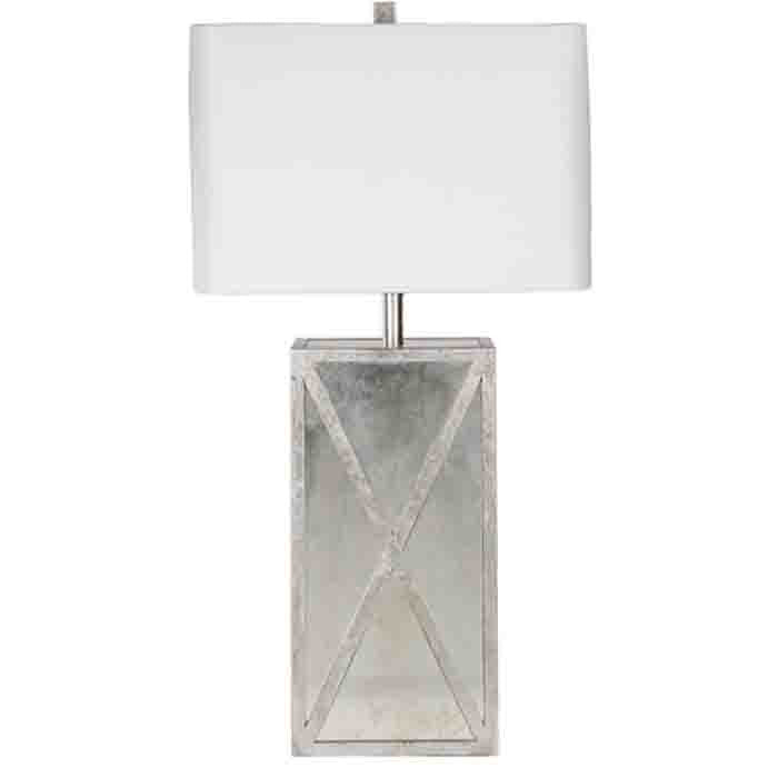 Jaxon Table Lamp - Cece & Me - Home and Gifts