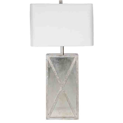 Image of Jaxon Table Lamp - Cece & Me - Home and Gifts