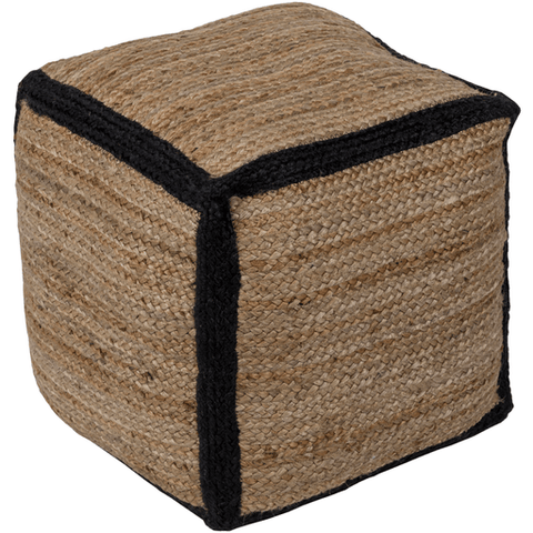 Image of Java Pouf - Cece & Me - Home and Gifts
