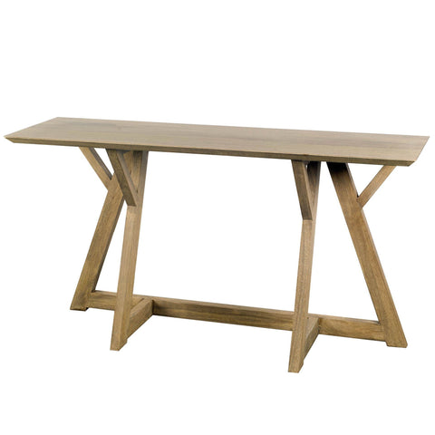 Jennings Console Table - Cece & Me - Home and Gifts