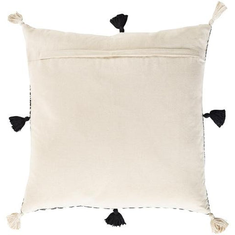 Justine Pillow II - Cece & Me - Home and Gifts