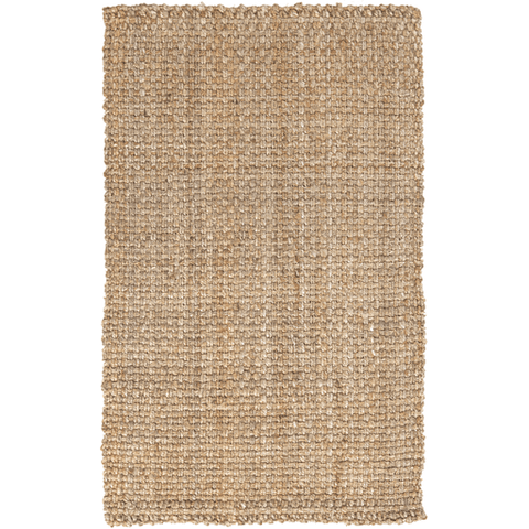 Image of Jute Rug - Cece & Me - Home and Gifts