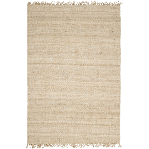 Image of Jute Rug Bleached - Cece & Me - Home and Gifts