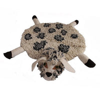 Sheep Area Rug - Cece & Me - Home and Gifts - 2