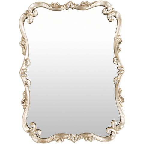 Kimball Mirror - Cece & Me - Home and Gifts