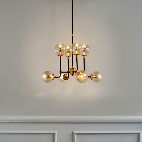 Image of Kipling Chandelier - Cece & Me - Home and Gifts