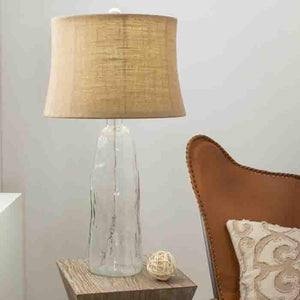 Canton Table Lamp - Cece & Me - Home and Gifts