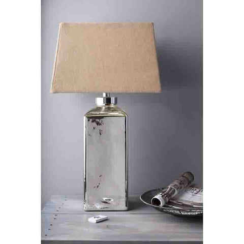 Image of Holder Table Lamp - Cece & Me - Home and Gifts