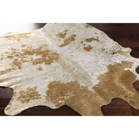 Limu Cowhide - Cece & Me - Home and Gifts