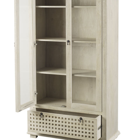 Lawson Cabinet - Cece & Me - Home and Gifts