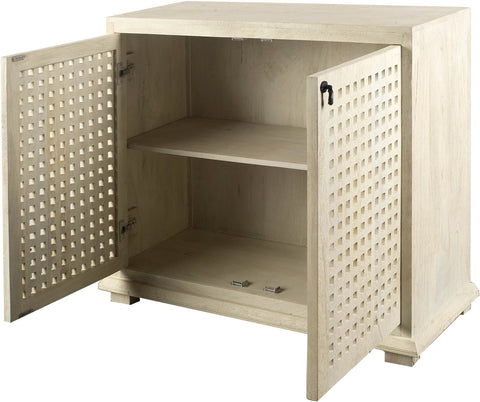 Lawson II Cabinet - Cece & Me - Home and Gifts
