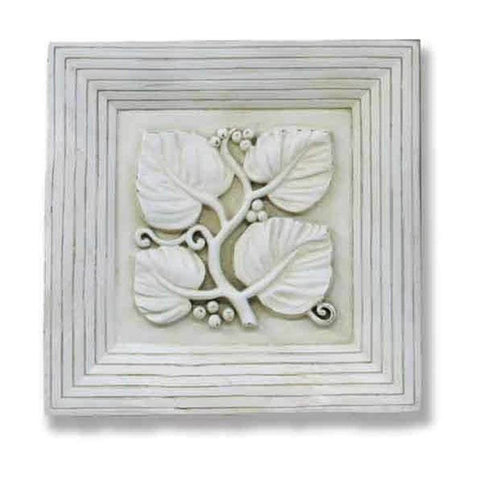 Image of Leaf Motif C - Cece & Me - Home and Gifts
