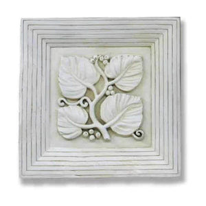 Leaf Motif C - Cece & Me - Home and Gifts
