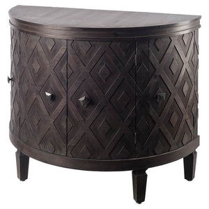 Leafe Cabinet - Cece & Me - Home and Gifts