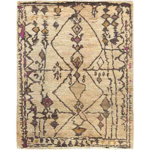Image of Medina Rug - Cece & Me - Home and Gifts
