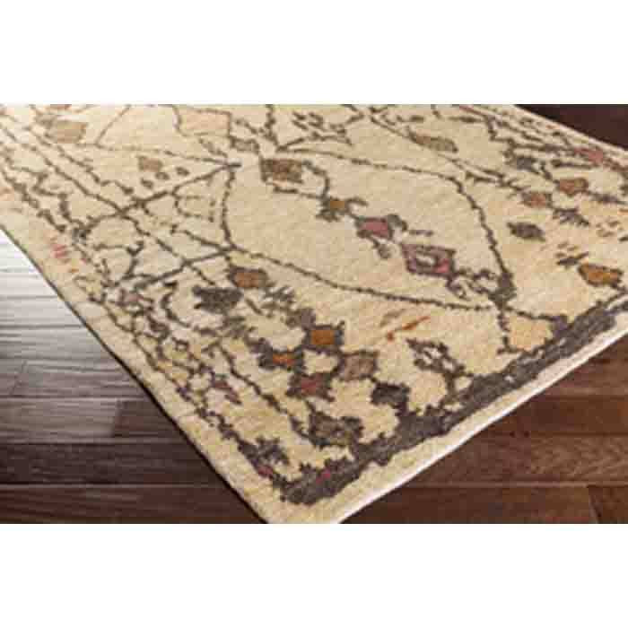 Medina Rug - Cece & Me - Home and Gifts
