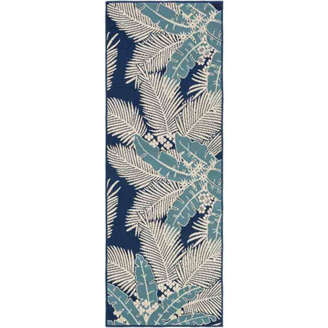 Image of Hampton Outdoor Rug - Cece & Me - Home and Gifts