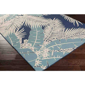 Hampton Outdoor Rug - Cece & Me - Home and Gifts