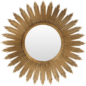 Elio Mirror - Cece & Me - Home and Gifts
