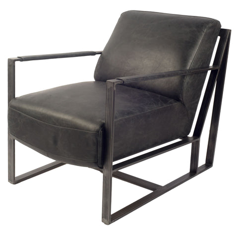 Malvo Chair I - Cece & Me - Home and Gifts