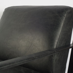 Malvo Chair I