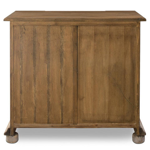 Image of Markey Cabinet - Cece & Me - Home and Gifts