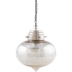 Martel Pendant Light II - Cece & Me - Home and Gifts
