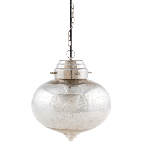 Image of Martel Pendant Light II - Cece & Me - Home and Gifts