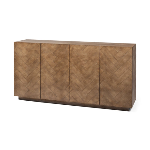 McKenna Sideboard - Cece & Me - Home and Gifts