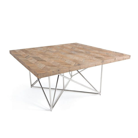 Montclair Dining Table - Cece & Me - Home and Gifts
