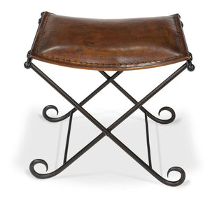 Mozambique Field Chair - Cece & Me - Home and Gifts