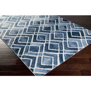 Baldwin Rug - Cece & Me - Home and Gifts