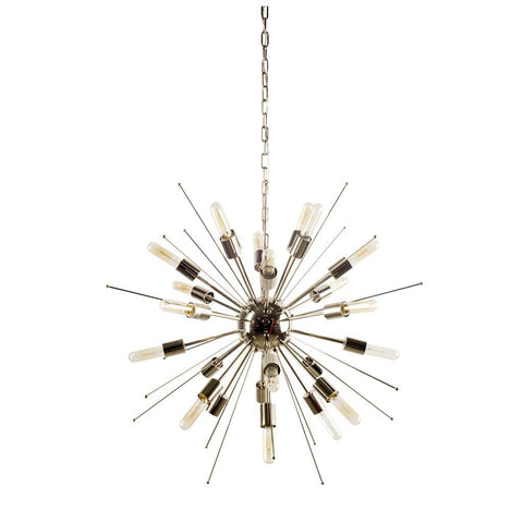 Image of Neptune Chandelier - Cece & Me - Home and Gifts