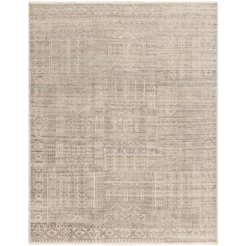 Nobility Hand Knotted Rug III - Cece & Me - Home and Gifts