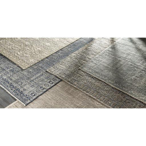 Nobility Hand Knotted Rug V - Cece & Me - Home and Gifts