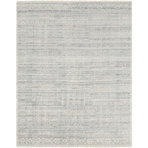 Nobility Hand Knotted Rug I - Cece & Me - Home and Gifts